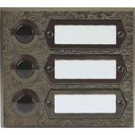 Grothe Etagenplatte ETA 501 G