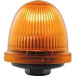Grothe Blitzlicht or KBZ 8211