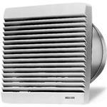 Helios Ventilator HSW 250/6 TK