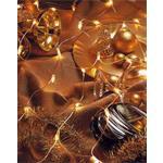 Hellum Glühlampenwer Micro-Lichtnetz 583205