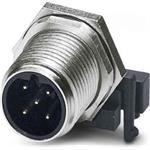 Phoenix Contact Sensor-/Aktor-Wanddurchfüh SACC-DSIV-M #1527867