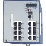 Hirschmann INET Ind.Ethernet Switch RS20-1600T1T1SDAP