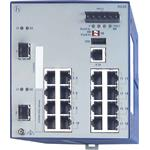 Hirschmann INET Ind.Ethernet Switch RS30-1602O6O6SDAE
