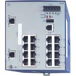 Hirschmann INET Ind.Ethernet Switch RS30-1602T1T1SDAP