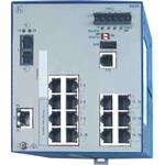 Hirschmann INET Ind.Ethernet Switch RS20-1600L2T1SDAU