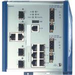Hirschmann INET Rail Switch RSR200800T1T1T1SCCHP
