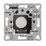Peha Automatik-Schalter D 891-2 AS O.A.