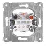 Peha LED-Element D LED 505/PHC