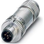Phoenix Contact Sensor-/Aktor-Stecker SACC-MS-5SC SH SCO