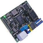 Profibus DP Modul 7ML1830-1HR