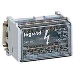 Legrand BTicino Klemmenblock 04882