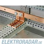 Rittal PE-Kombiwinkel SV 9661.235(VE4)