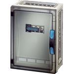 Hensel ENYSTAR-Lastschalt.gehäuse FP 5201