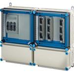 Hensel PV-Wechselrichter-Sammler Mi PV 5311