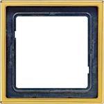 Jung Rahmen 3-fach go GO 2983