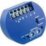 ESYLUX ESYLUX Powerline EPL-Sensor 2Eing EPL-Transmitter/2 bl