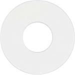 ESYLUX ESYLUX Adapter Spot-Adapter 51/20