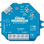 Eltako LED-Dimmschalter ELD61/12-36V DC
