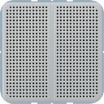Jung Lautsprechermodul gr LS MC D 4 GR