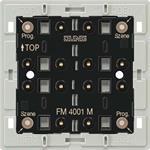 Jung Funk-Wandsender-Modul FM 4001 M