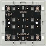 Jung Funk-Wandsender-Modul FM 4003 M