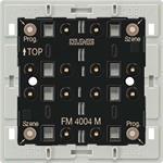 Jung Funk-Wandsender-Modul FM 4004 M