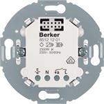Berker Relais-Einsatz 85121201