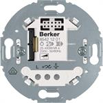 Berker Universal Tastdimmer 85421201