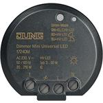 Jung Dimmer Mini Universal 1724 DM