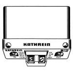 Kathrein Verstärker VCP 66