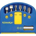 Klauke Bit-Box Swift KL345