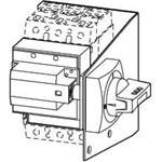 Eaton Hauptschalterbausatz NZM1-XSRM-L
