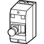 Eaton Pilztaste verrastend CI-PKZ01-PVS