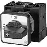 Eaton Ein-Aus-Schalter T0-2-15679/E