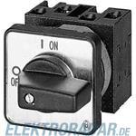 Eaton Stufenschalter T0-2-8242/E