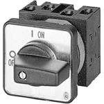 Eaton Wendeschalter T0-3-8401/EZ