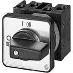 Eaton Stern-Dreieck-Schalter T0-4-8410/E