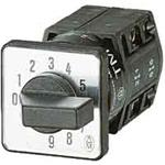 Eaton Codierschalter TM-2-8550/E