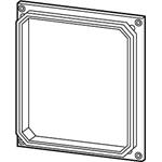 Eaton CI-Gehäuse-Deckel D200-CI44-RAL7032
