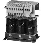Eaton Stromversorgung GD4-100-BD3