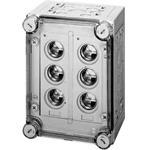 Eaton Sicherungskasten RS33/I23E