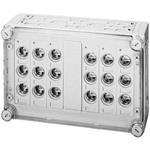 Eaton Sicherungskasten RS27/I43E