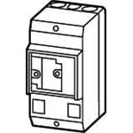 Eaton ISO-Gehäuse CI-PKZ0-M