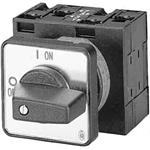 Eaton Ein-Aus-Schalter T3-1-8200/E