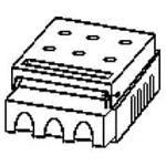 Eaton Handschutz ZBS-GSTA00
