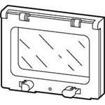 Eaton Sichtklappenfenster SKF-FF4