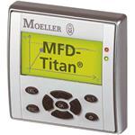 Eaton Netzteil/CPU-Modul MFD-AC-CP8-NT