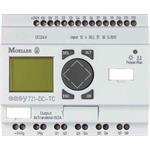 Eaton Starterpaket EASY-BOX-719-AC-USB