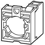 Eaton Kontaktelement M22-AK11