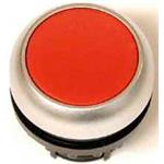 Eaton Drucktaste M22-D-X-GVP